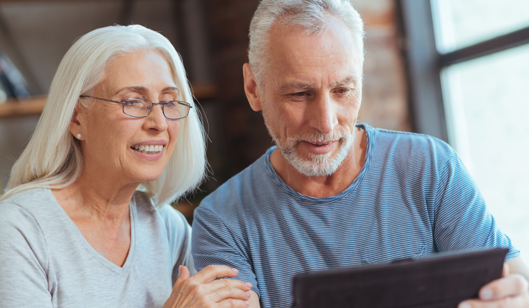 What COVID-19 means for your retirement plans