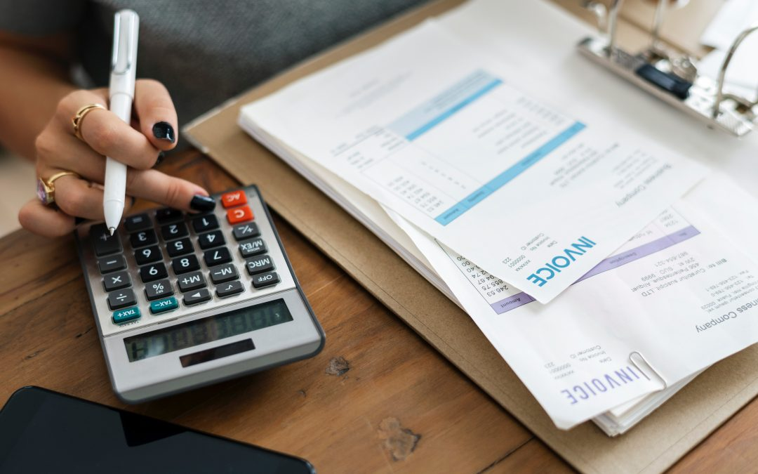 Planning for Tax Time June 30