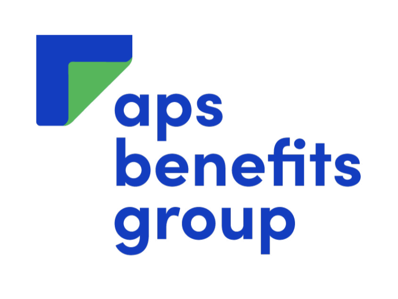 APS Benefits Group