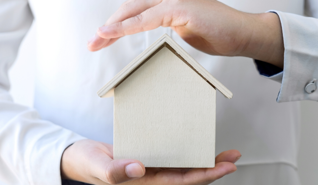 3 important tax deductions that should you be claiming on your investment property