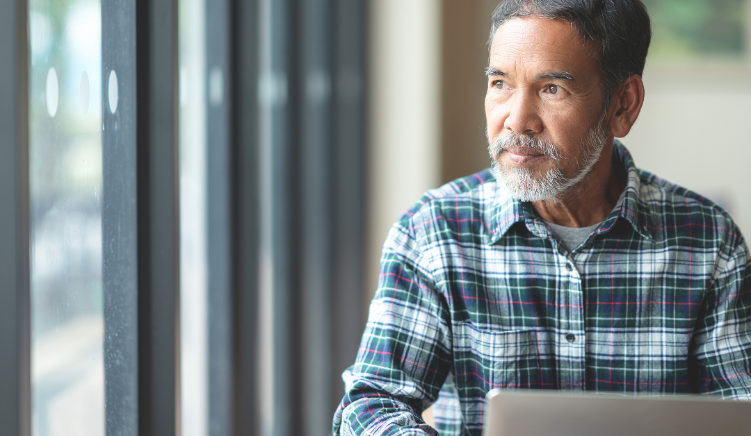 It's never too soon to start thinking about retirement