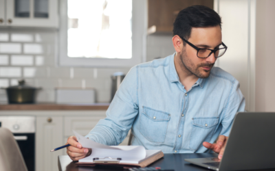Acting as an executor: what you need to know
